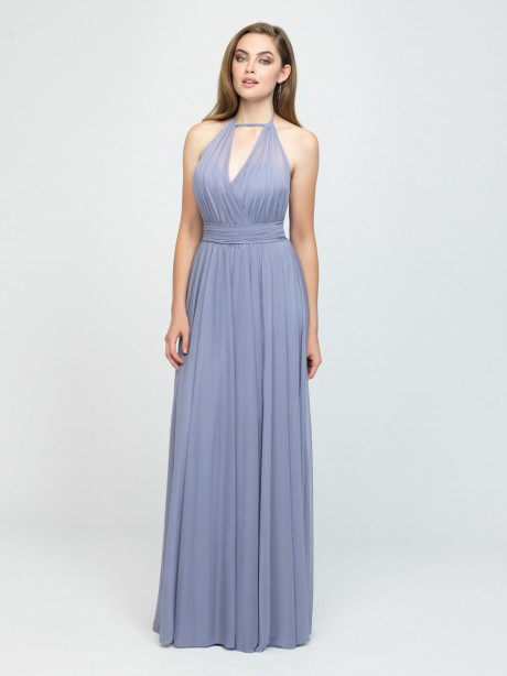 Allure Bridesmaids 1616