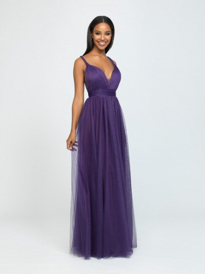 Allure Bridesmaids 1617