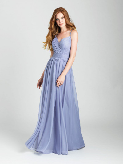 Allure Bridesmaids 1650