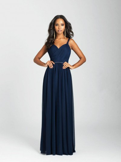 Allure Bridesmaids 1651