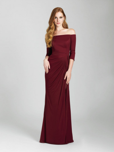 Allure Bridesmaids 1652