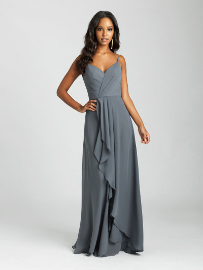 Allure Bridesmaids 1659
