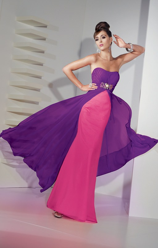 Used Prom Dresses In Louisville Ky - Long Dresses Online