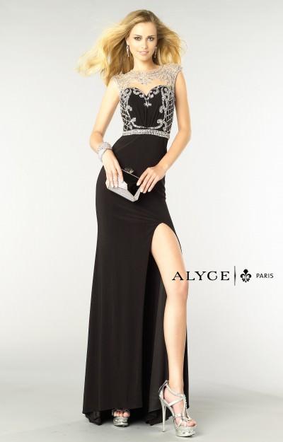 Alyce Paris 6361