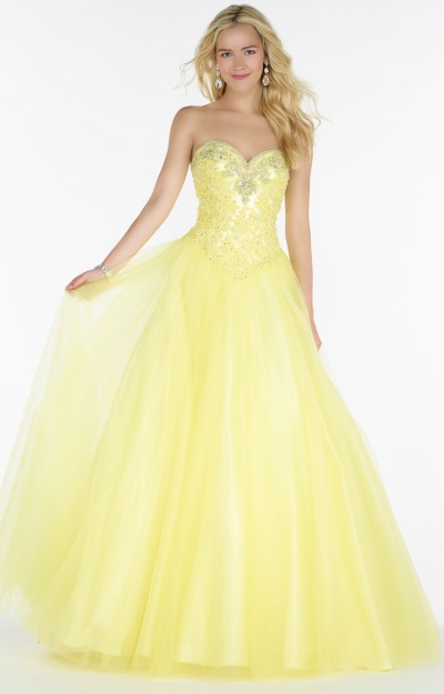 Yellow Dresses | Yellow Prom Dresses | Sexy, Homecoming, Cheap