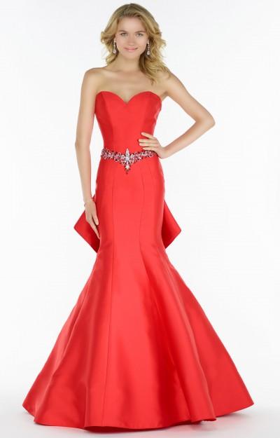 cddad057196 Alyce Paris Formal Dresses