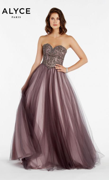 Cheap Evening Dresses amp Formal Gowns Online  JJs House