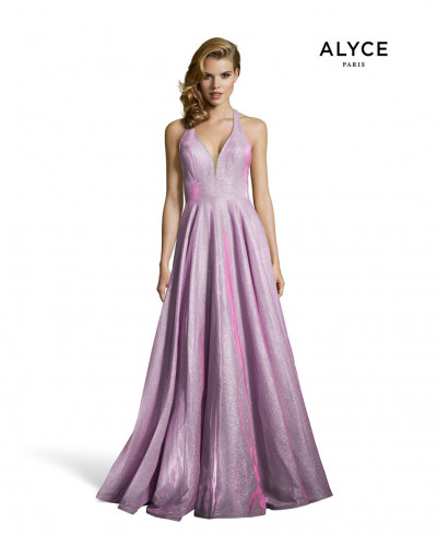 Alyce Paris 60568