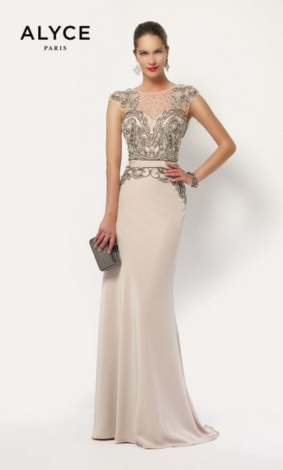 6ef8af6356a0 Mother of the Bride Dresses | Mother of the Groom Outfits