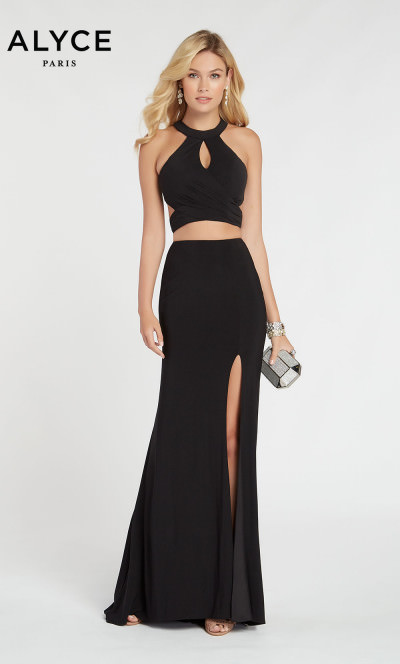 09589fe74ba Formal Dresses With Cut Outs | Free Shipping