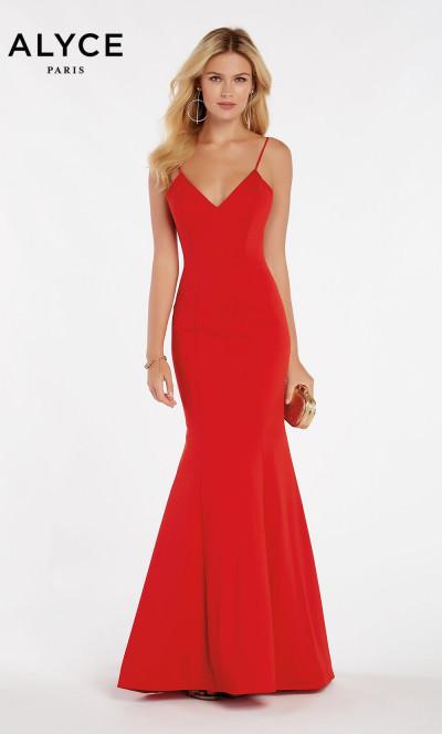 c200c28310f Sweet 16 Dresses