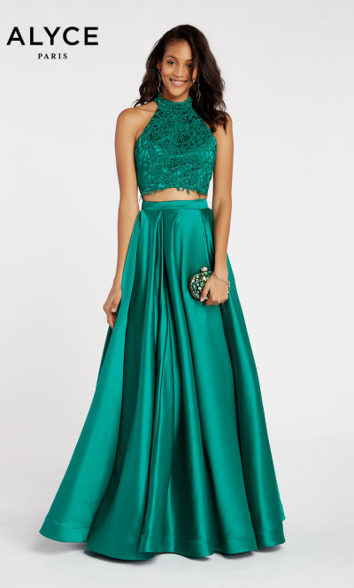 cddad057196 Alyce Paris Formal Dresses