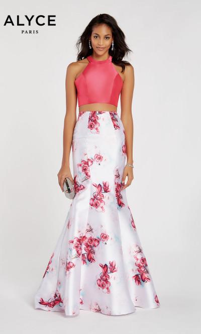 883ece7ec4 Alyce Paris Formal Dresses | Prom, Short, Gowns