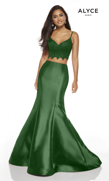 Alyce Paris 60633 Mermaid and Two Piece picture 2