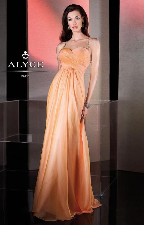 Bdazzle 35501 Darling Diana Dress Prom Dress