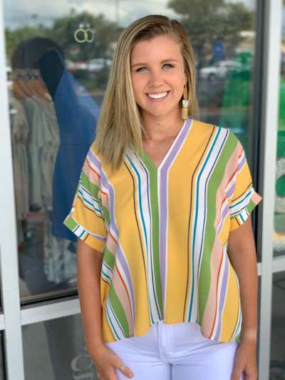 Boutique Clothing LTD2002
