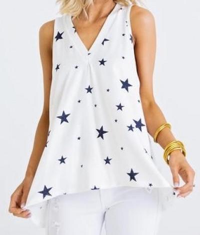 Boutique Clothing LTD2004