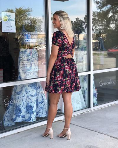 Boutique Clothing OC1000