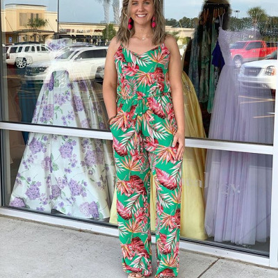 Boutique Clothing PI3002