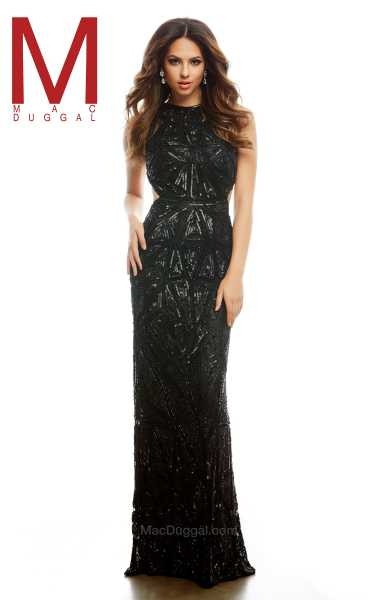 Cassandra Stone 4241a Tri Angel Dress Prom Dress