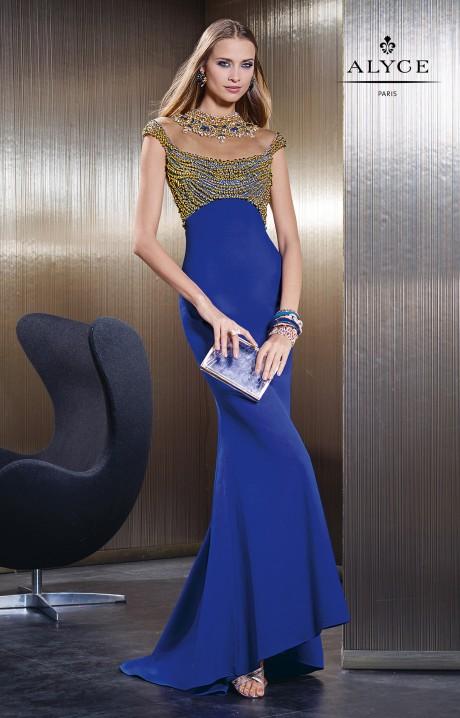 Orange Chiffon Its Fashion Metro Blouses Dark Brown: Gypsy Queen Dress Prom Dress