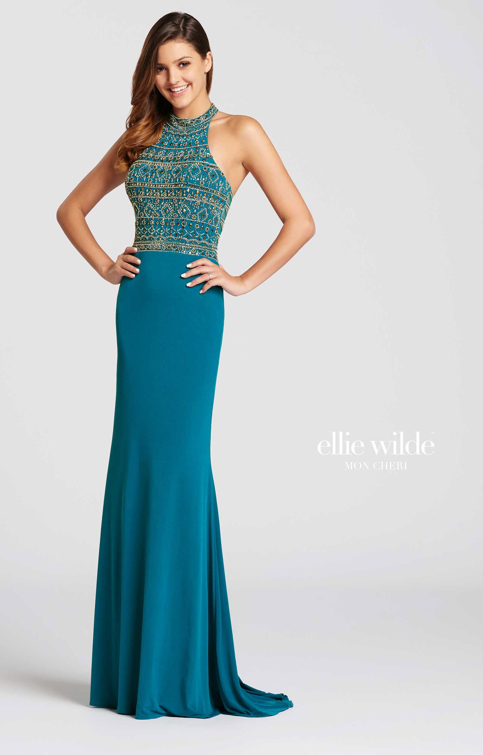 Funky Skimpy Prom Dresses Festooning - All Wedding Dresses ...