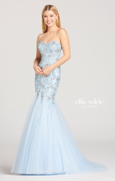 Sweetheart Neckline Dresses | Formals, Prom, Homecoming