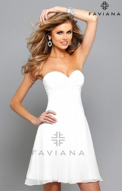Faviana 7650