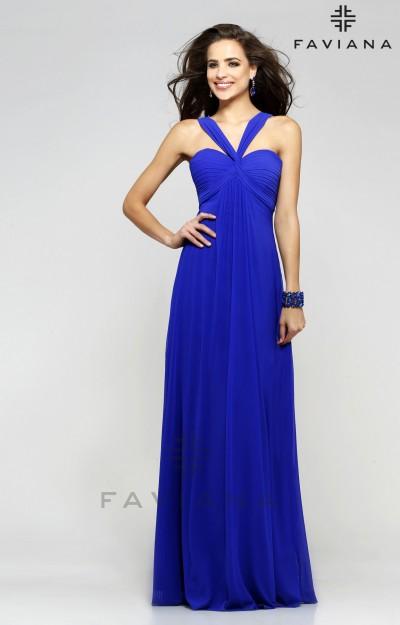 Faviana 7672