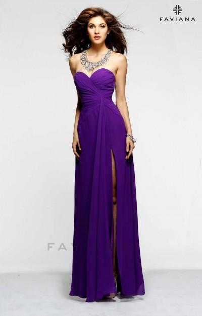 Faviana 6428E