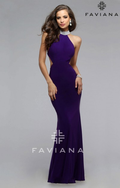 Petite Dresses | Designer Formal, Evening, Prom, or Pageant Dresses