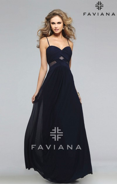 Petite Dresses - Designer Formal- Evening- Prom- or Pageant Dresses