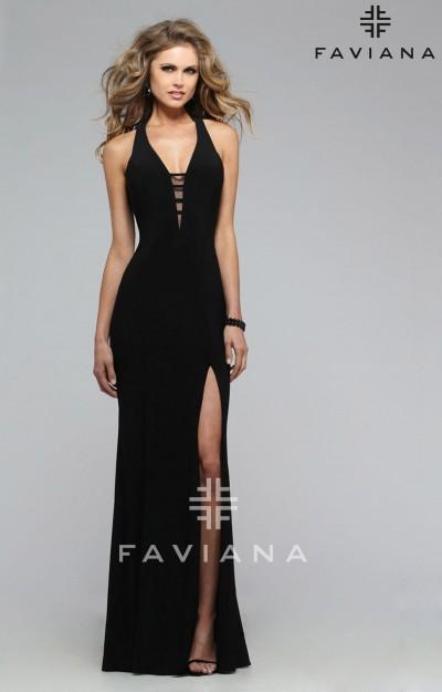 Faviana 7540