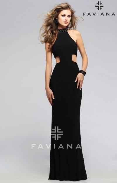 Faviana 7728