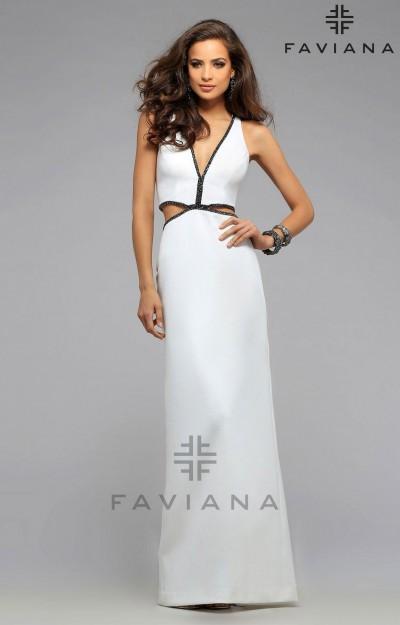 Faviana 7745