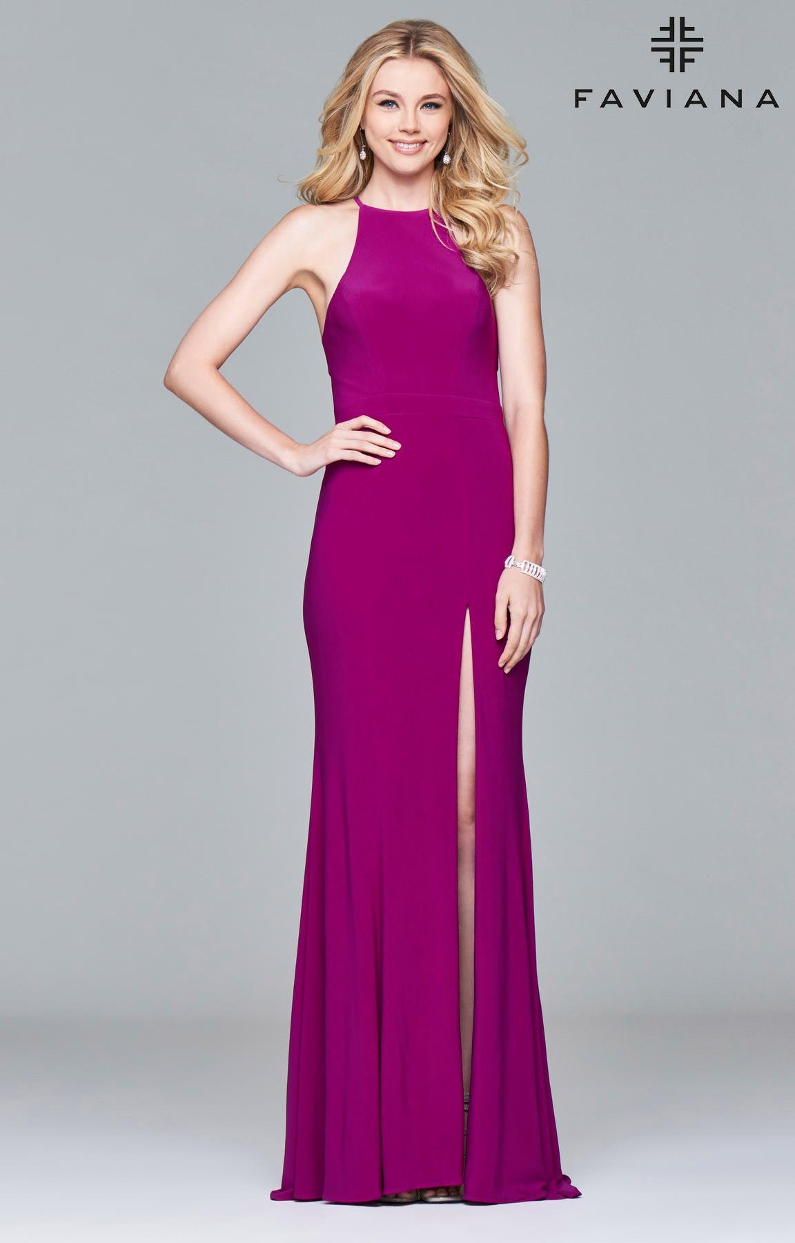 Excepcional High School Musical 3 Gabriella Prom Dress Colección de ...