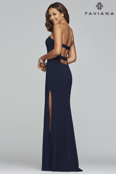 32dd06a654ce4 Winter Formal Dresses   Short, Long Sleeve, Plus Size, Cheap