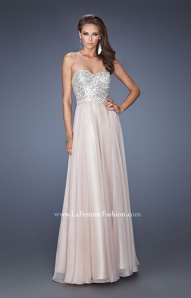 Military Ball Gowns Raleigh Nc