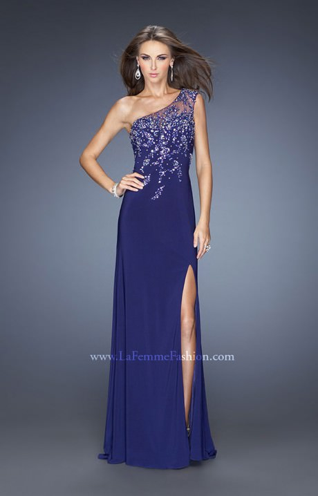 Prom Dresses  Shop Fashion Styles Newly Prom Dresses