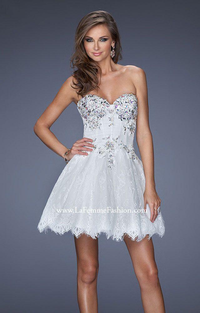 Gigi 19964 Good To Have Short Dress Prom Dress