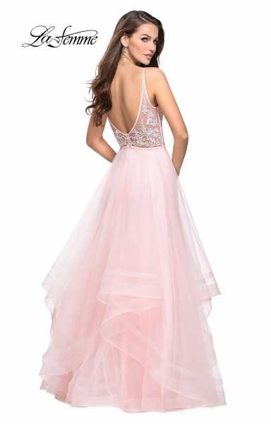 Gigi 25639 Ball Gowns picture 2