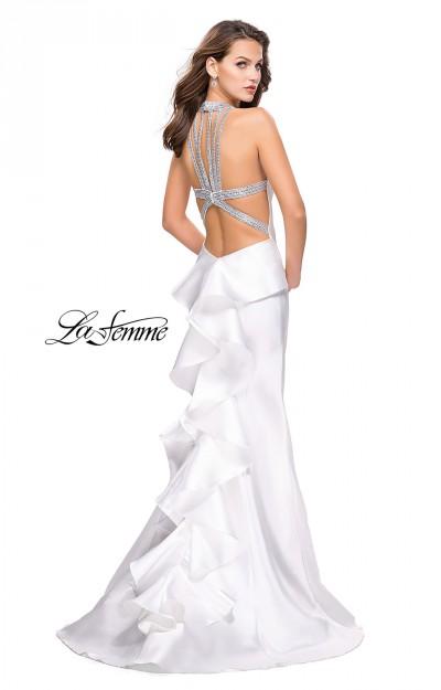 Gigi Dresses Designer Formal Evening Prom Or Pageant Dresses
