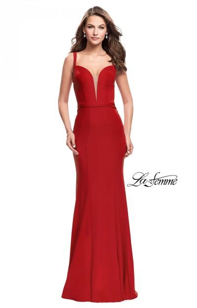GiGi Dresses | Formal Evening, Pageant, and Prom Dresses