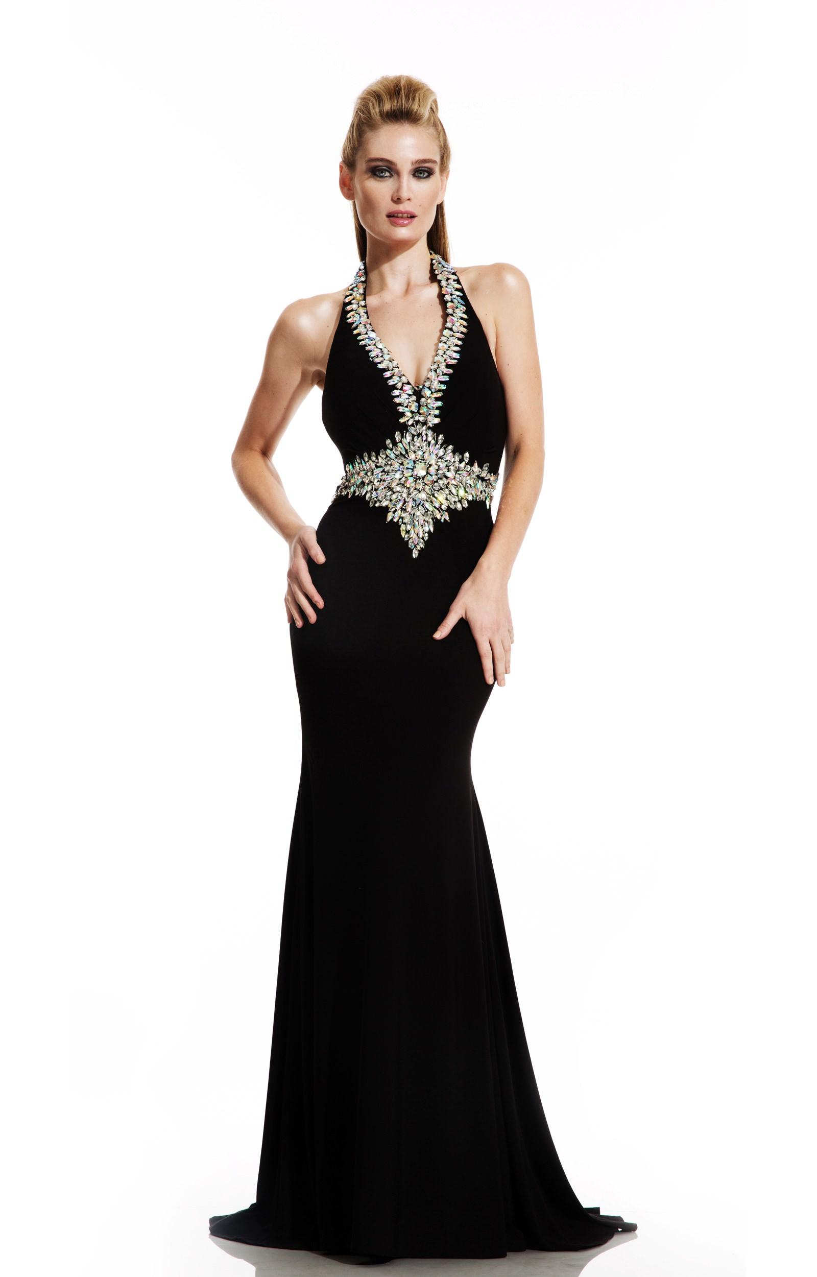 Johnathan Kayne 250 Formal Evening Prom Dress