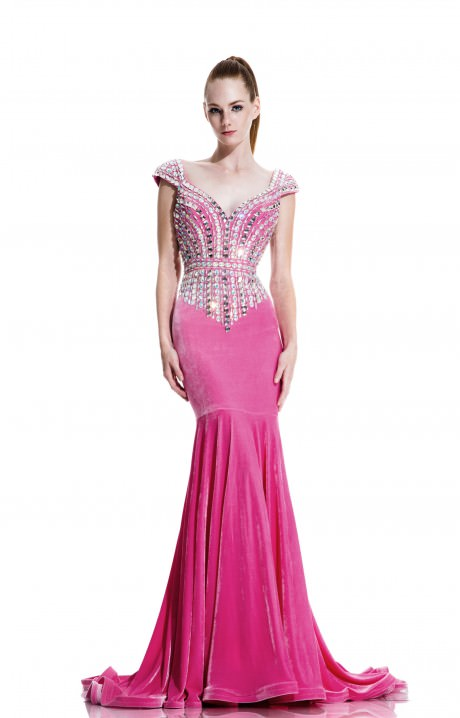 Prom Dresses Charleston Sc - Prom Dresses Cheap