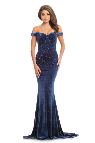 0c14259298095 Johnathan Kayne Dresses | Sexy Prom and Pageant Gowns