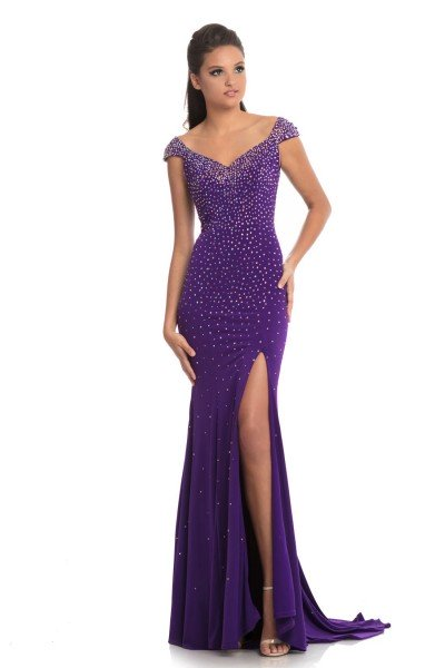 61335f1896f82 Johnathan Kayne Dresses | Sexy Prom and Pageant Gowns