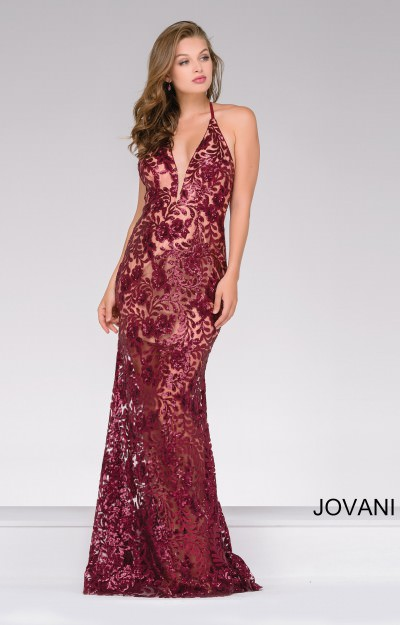 b418825354cd Sexy Prom Dresses | Short Prom Dresses | Long, Mermaid | Page 128