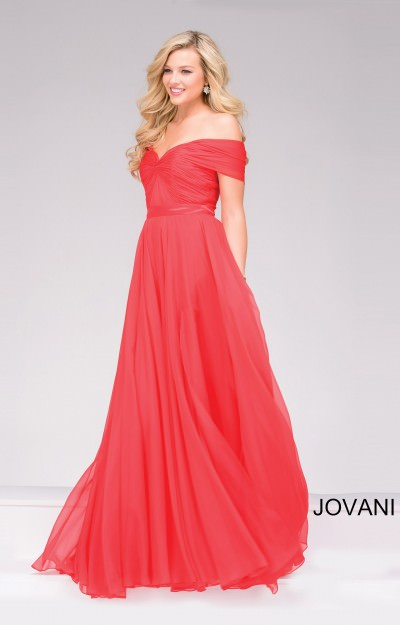 Coral Dresses  Prom Quinceanera Formal Homecoming