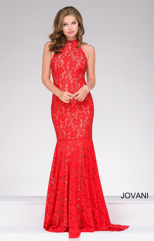 Orange Chiffon Its Fashion Metro Blouses Dark Brown: Sexy And Lace Dress Prom Dress
